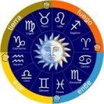 signos-de-horoscopo