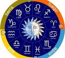 Omraam M. Aivanhov – El ámbito del zodiaco.