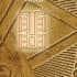 7-sello-sirio