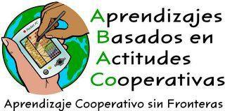 Aprendizajes sin fronteras hermandadblanca.org