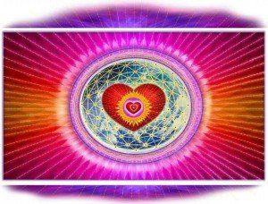 corazon radiante julio andres pagano hermandadblanca.org