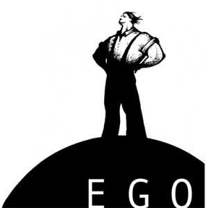 EGO hombre hermandadblanca.org