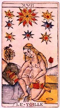 Por Jean Dodal 1710