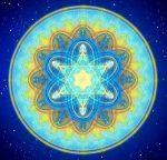 Mandala-rayo-azul-300x287