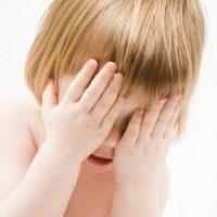 Los miedos de los padres: Consecuencias en el niño Por Nancy Ortiz