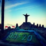 RIO-20