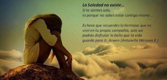 soledad de antonia Arwen hermandadblanca.org