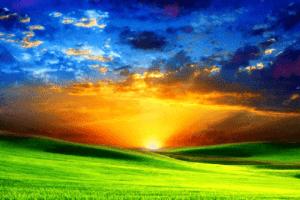 """Meditación Solsticio de Verano 21 de Junio  & Somos Responsables  """"Circulos de sanación con Ho'oponopono"""""""