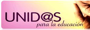 unidos escuela de talleres para niños hermandadblanca.org
