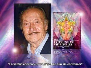vicente-anglada-hermandadblanca.org