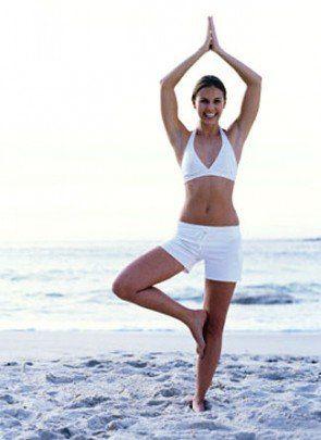 yoga hermandadblanca.org