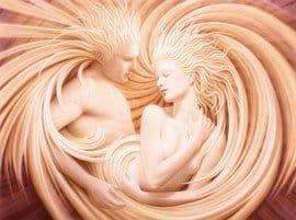 angeles amor pareja hermandadblanca.org