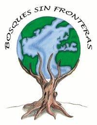 Bosques sin fronteras hermandadblanca.org