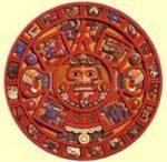 calendario-azteca_200px