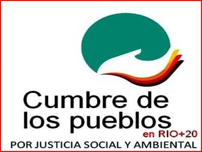 cumbre de los pueblos rio hermandadblanca.org