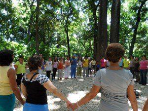 danzasValencia hermandadblanca.org