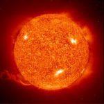 energia-solar-300x300