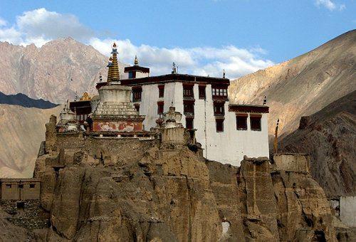 Ladak-monasterio hermandadblanca.org