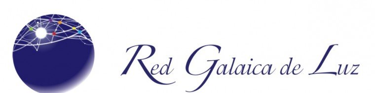 red galaica hermandadblanca.org