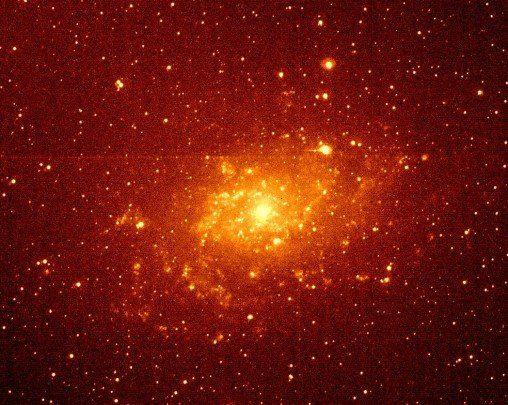 33 sistema solar hermandadblanca.org