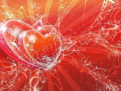 corazones unidos corazon hermandadblanca.org