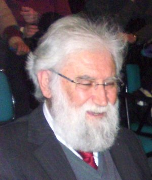 Leonardo Boff hermandadblanca.org