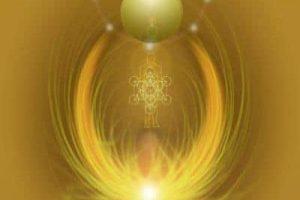 Mensaje del Arcángel Metatrón ~ La Verdadera Ascensión