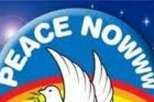 Keshe Foundation anuncia Contacto Con La Comunidad Universal Si Las Naciones están En Paz y Conocimiento