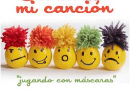 Ciclo de talleres de Crecimiento Personal Creativo para Niños en Tarragona