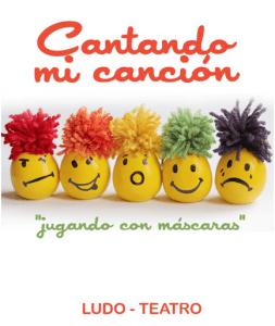 taller de niños hermandadblanca.org