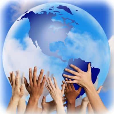 mundo tierra entre manos hermandadblanca.org