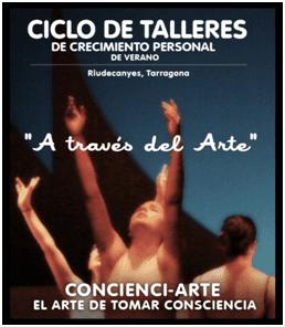 conciencia arte hermandadblanca.org