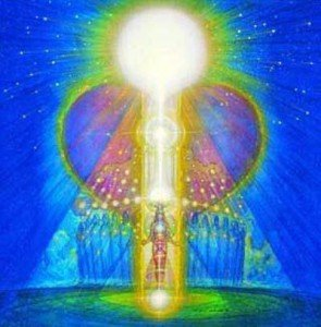 despertar-espiritual Yo soy hermandadblanca.org