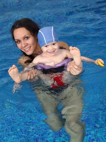 matronatas de natacion hermandadblanca.org