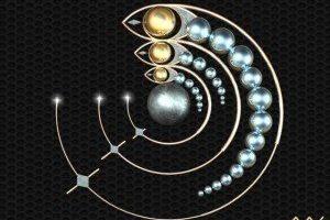 Las Energías de la Nueva Tierra para Agosto 2012 ~ Arcángel Miguel a través de Celia Fenn