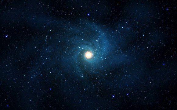 Cosmos- Universo hermandadblanca.org