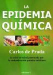 La-epidemia-de-la-quimica-carlos-prada