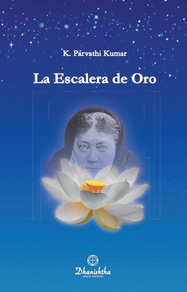 La Escalera de Oro WTT libros de sabiduría gratis en PDF Ediciones dhanishtha