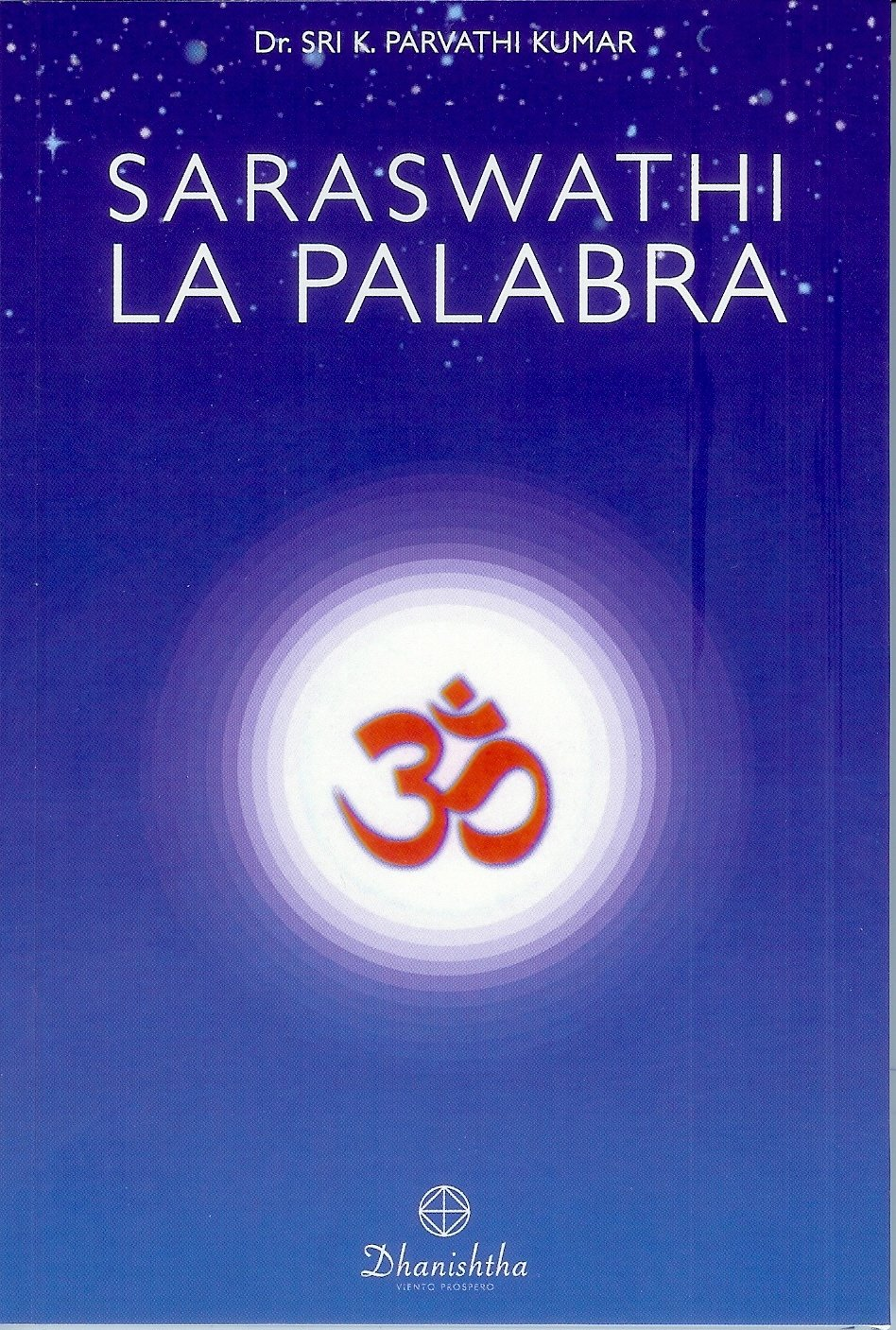 Sarasvati WTT libros de sabiduría gratis en PDF Ediciones dhanishtha