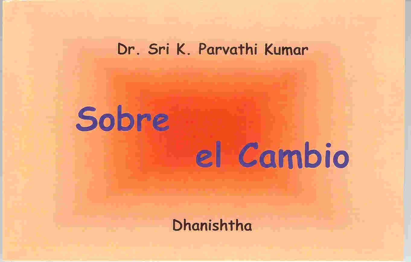 Sobre el Cambio WTT libros de sabiduría gratis en PDF Ediciones dhanishtha