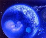 Tierra-Gaia-300x251