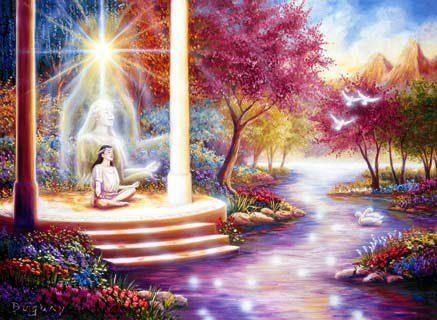 altares mujer de luz yo superior hermandadblanca.org