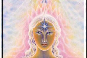 El despertar cuántico ~ julio 2012 ~ Pidan ver una Visión más Grandiosa – 2° parte