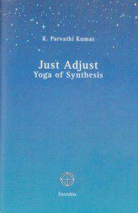 b justadjust 300 WTT libros de sabiduría gratis en PDF Ediciones dhanishtha