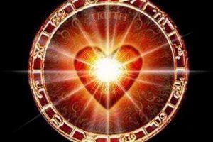 El Despertar Cuántico Julio 2012 – 8:8 Puerta Estelar del León Solar – Por Gillian MacBeth-Louthan