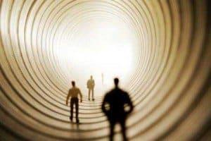 mas_alla_túnel-300x200