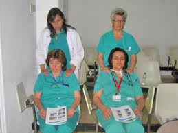 reiki-hospitales de todo el mundo hermandadblanca.org