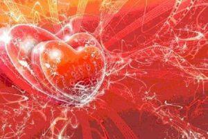 Nuestras Frecuencias Vibracionales Activan la Quinta Dimensión