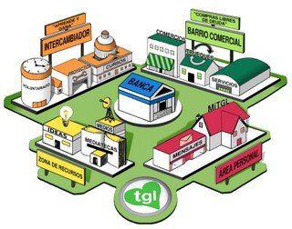 tgl, un proyecto ciudadano para crear empleo y estimular la economía