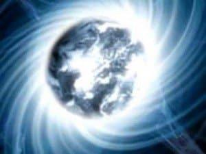 olas de energia tierra universo de energia hermandadblanca.org